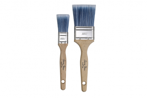 gallery/annie sloan flat brushes